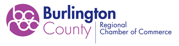 Member: Burlington County Regional Chamber of Commerce