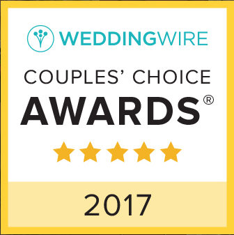 DJ'S Available Sound and Light Reviews, Best Wedding DJs in Southern Jersey - 2016 Couples' Choice Award Winner
