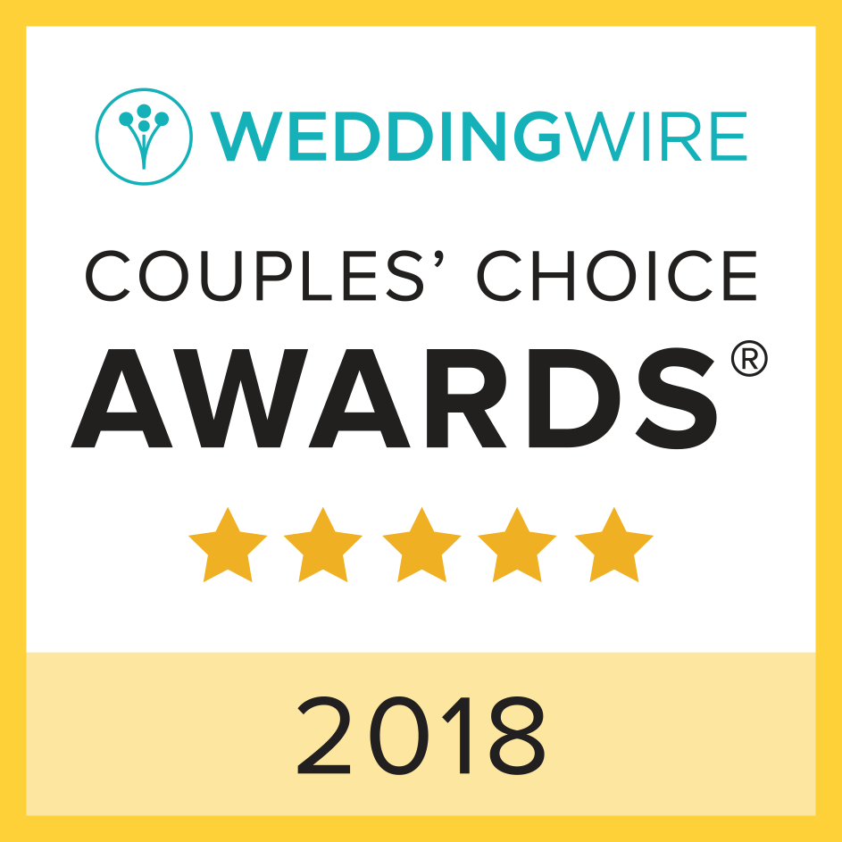 DJs Available Sound and Light Reviews, Best Wedding DJs in Southern Jersey - 2018 Couples' Choice Award Winner